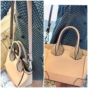 Christian Louboutin Eloise Hand Bag